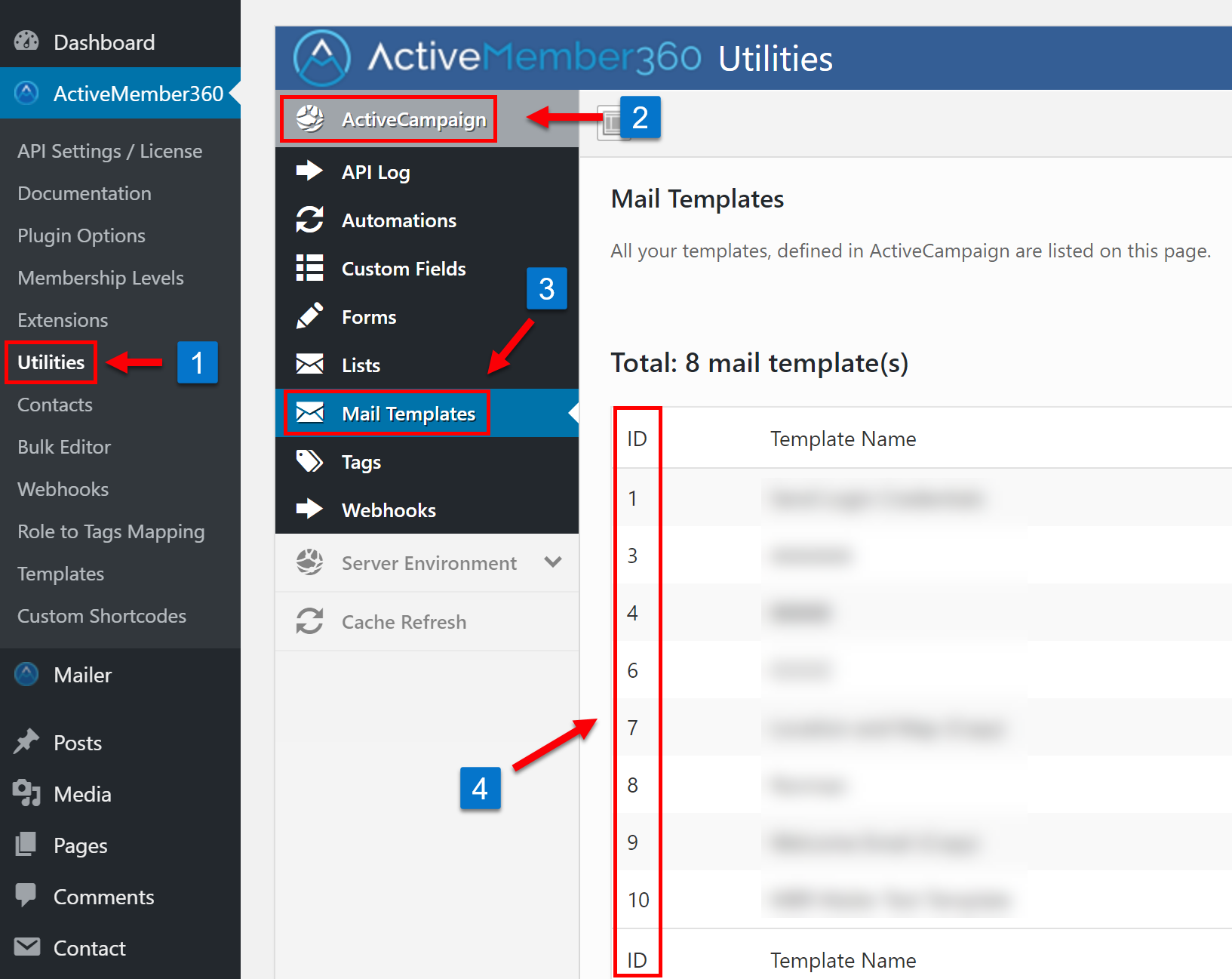 How Activecampaign Email Templates can Save You Time, Stress, and Money.