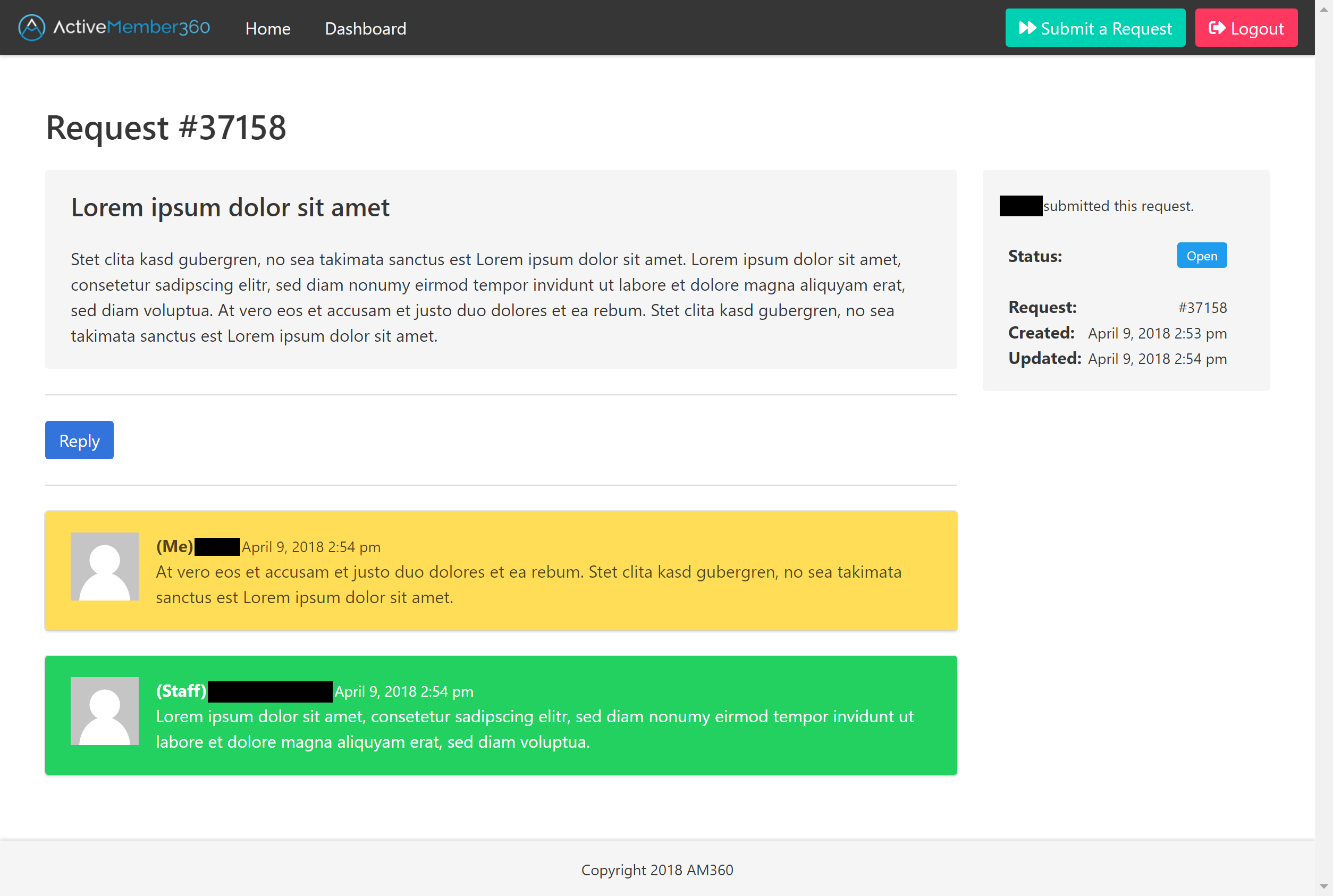 Tickets Extension Appearance Edit Endpoint